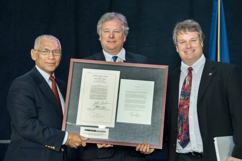 13 mai 2014 - Inauguration officielle du NASA Armstrong Flight Research Center Armstr10