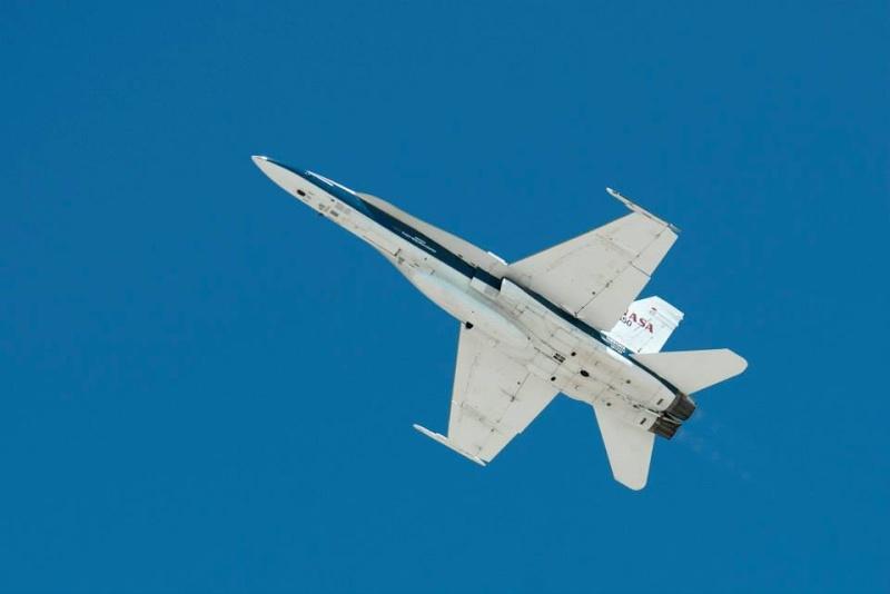 13 mai 2014 - Inauguration officielle du NASA Armstrong Flight Research Center Armstr11