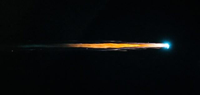 2 novembre 2013 - Fin de mission pour l'ATV-4 Albert Einstein Atv10