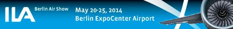 ILA Berlin 2014 - 20 au 25 mai Basisb10