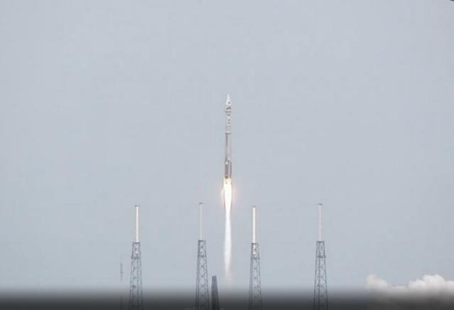 Lancement de la sonde martienne MAVEN - 18 novembre 2013 Bzx7t710
