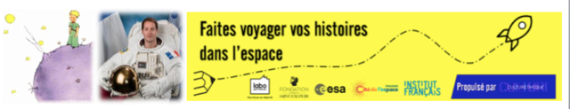 Vol spatial de Thomas Pesquet en novembre 2016 / Soyouz MS-03 / Expedition 50 et 51 - Page 4 Captur10