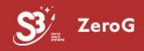 Vol Zero G - Swiss Space Systems S3 - Un nouvel opérateur Captur15