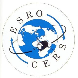 La coopération spatiale Européenne à 50 ans - ELDO / ESRO - 29 février 1964 Esro-l10
