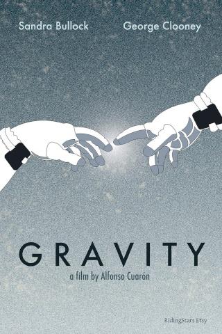 Collectionner les ''souvenirs'' Gravity Etsy_s10