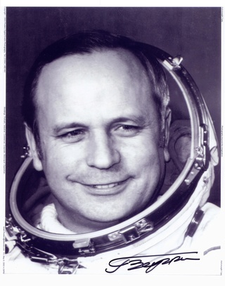 Disparition du cosmonaute Viktor Gorbatko (1934-2017) Gorbat10