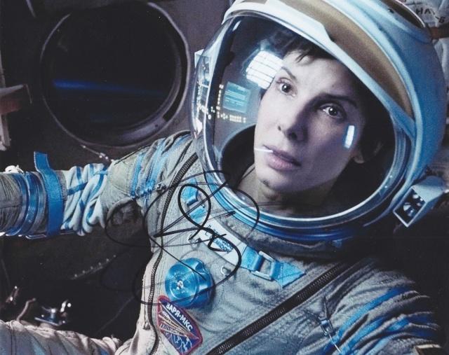 Collectionner les ''souvenirs'' Gravity Gravit19