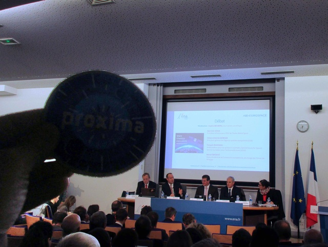 Mission Proxima - Encouragements à Thomas Pequet / #AllezThomas #Proxima - Page 7 Img_3110
