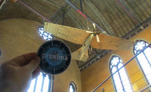 Mission Proxima - Encouragements à Thomas Pequet / #AllezThomas #Proxima - Page 4 Img_9510