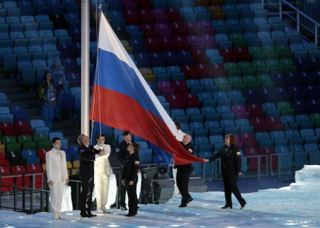 Jeux Olympiques Sotchi 2014 et l'espace Krika_10