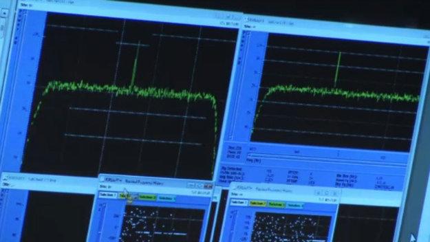 Rosetta - Réveil de la sonde / Mission / Atterrissage de Philae Rosett10