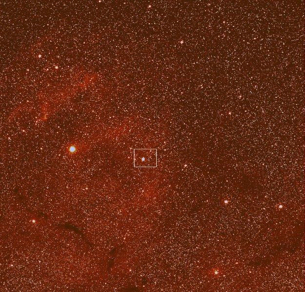 Rosetta - Réveil de la sonde / Mission / Atterrissage de Philae Rosett11