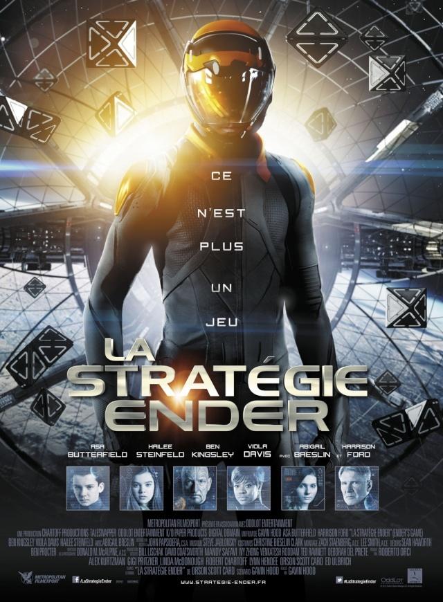 [Cinéma] La Stratégie Ender - Gagnez un vol en apesanteur Sans-t10