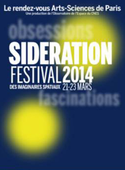 festival Sidération 2014 - Paris - 21 au 23 mars Sidara10