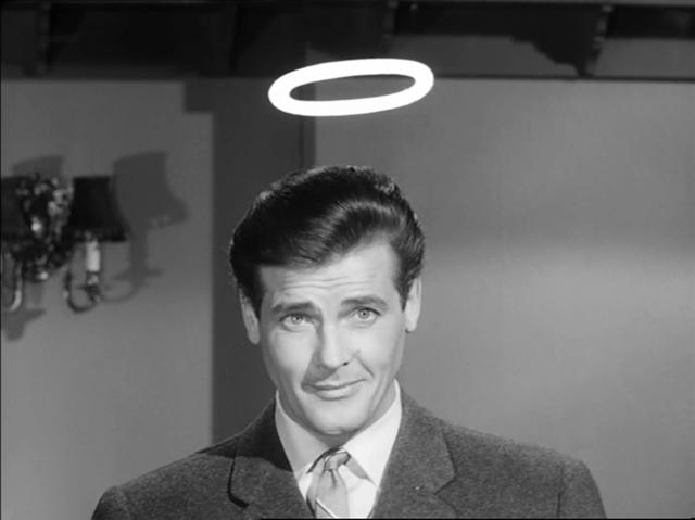 Disparition de l'acteur Roger Moore (1927-2017) St10