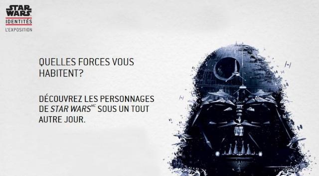 Exposition Star Wars à la Cité du Cinéma - 15 février au 30 juin 2014 Star_w10