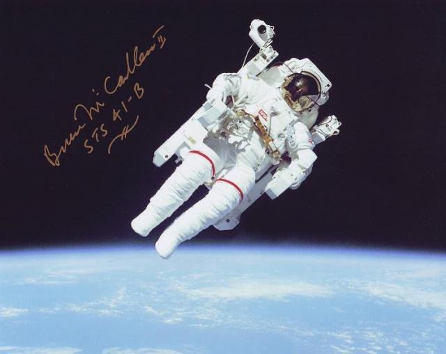 Space Quotes - Souvenirs d'espace - Page 3 Sts-4112