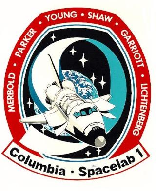 30ème anniversaire de la mission STS-9 et du premier vol de Spacelab Sts-9_10
