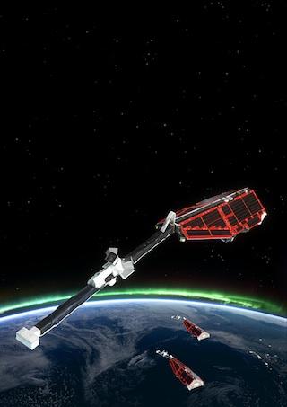 22 nov 2013 - Lancement réussi pour la constellation Swarm Swarm_10