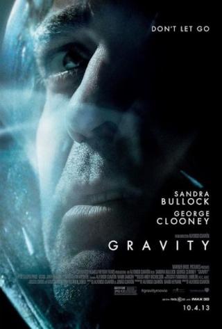 Collectionner les ''souvenirs'' Gravity Variat11