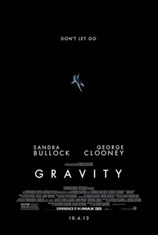 Collectionner les ''souvenirs'' Gravity Variat13