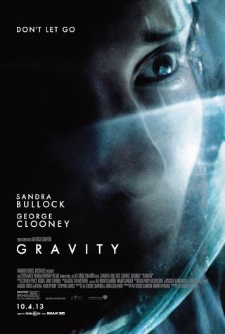 Collectionner les ''souvenirs'' Gravity Variat14