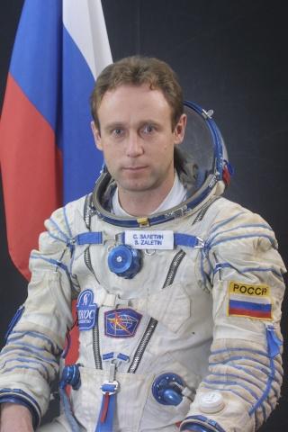 Vol spatial de Timothy Peake / Expedition 46 et 47 - PRINCIPIA / Soyouz TMA-19M Zaliot10