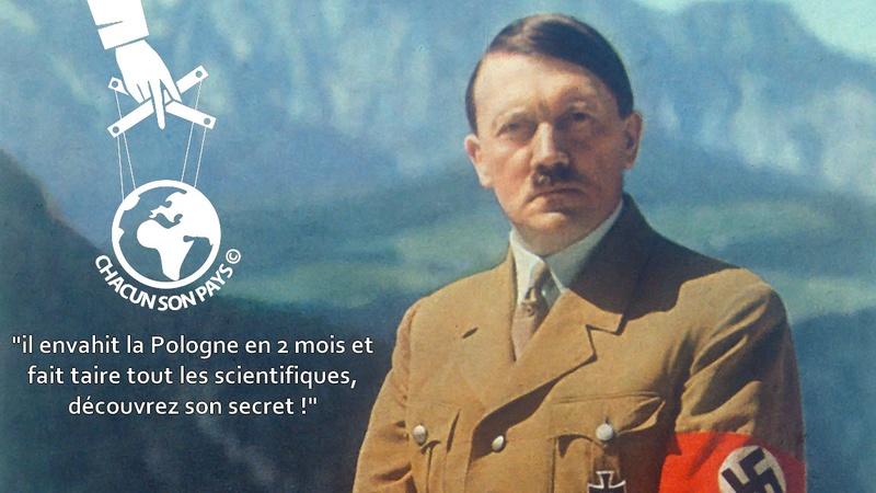 Nouvelle campagne de PUB par CSP Adolf-10
