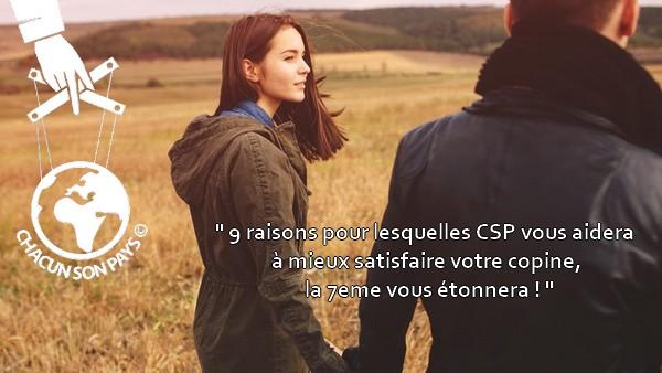 Nouvelle campagne de PUB par CSP Signs-10