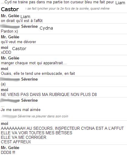 13/11/2013 ▬ Faites des papouilles aux télétubises ! Inspec10