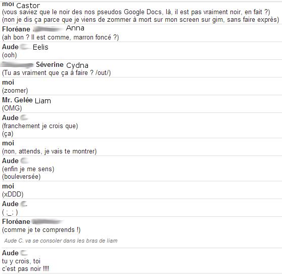 13/11/2013 ▬ Faites des papouilles aux télétubises ! Lenoir10