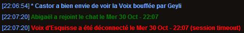 13/11/2013 ▬ Faites des papouilles aux télétubises ! Voixbo10