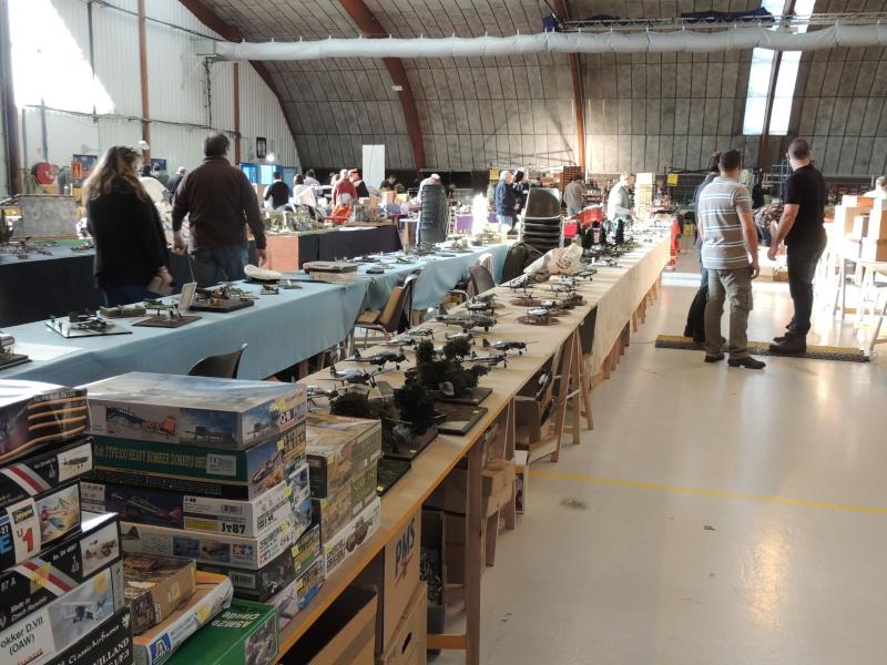 Le XIe salon de la maquette palavas 2014 Dscn1719