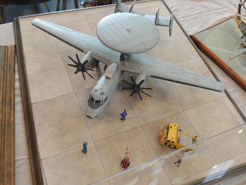 Le XIe salon de la maquette palavas 2014 Dscn1723