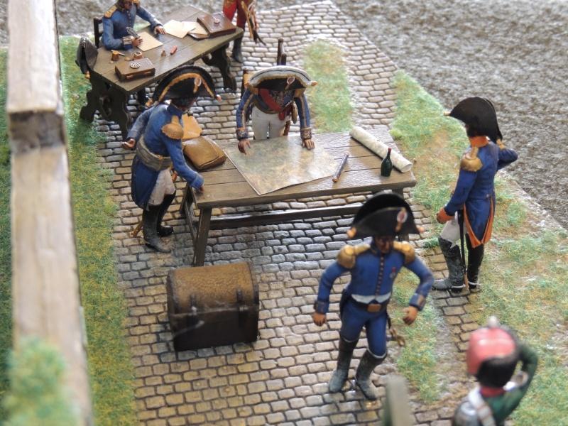 Le XIe salon de la maquette palavas 2014 Dscn1726