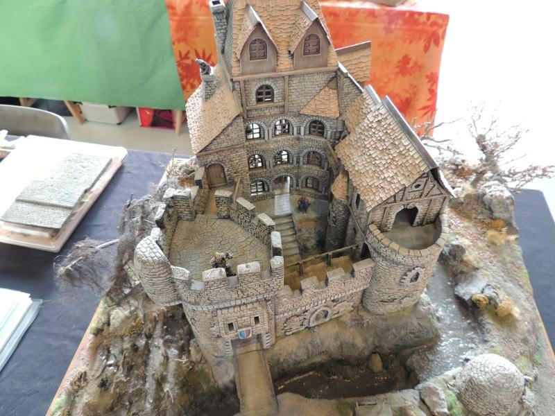Le XIe salon de la maquette palavas 2014 Dscn1729