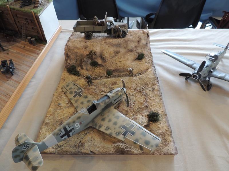 Le XIe salon de la maquette palavas 2014 Dscn1815