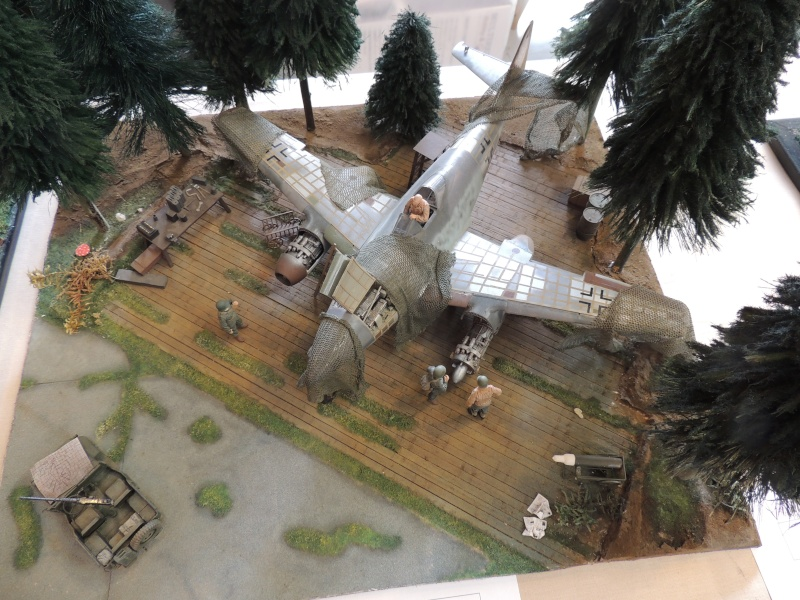 Le XIe salon de la maquette palavas 2014 Dscn1817