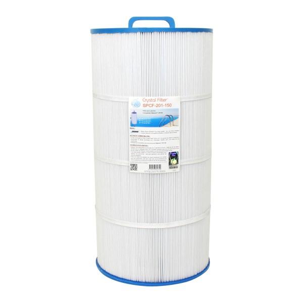 filtration pour filwat Filtre10