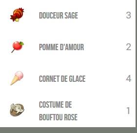 """""""Heureux en amour, malheureux au jeu"""" St_bal10"""