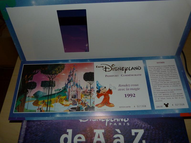 [Livre] Disneyland Paris de A à Z (2017)  P1540310