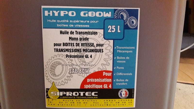restauration unimog 411 112 par nico 700 raptor - Page 2 20170235