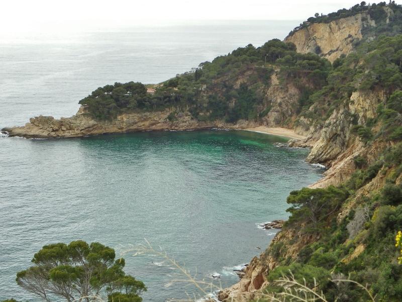 Le petit tour de Catalogne Imgp1410