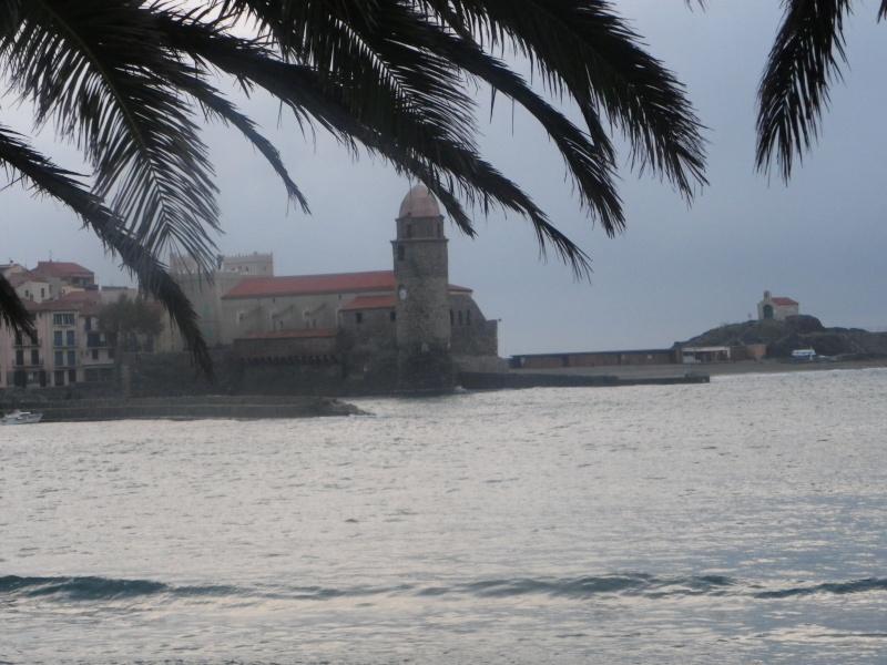 Le petit tour de Catalogne Imgp1832