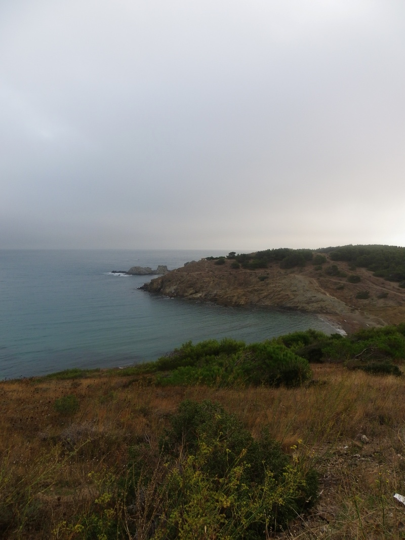 Le petit tour de Catalogne Imgp1834
