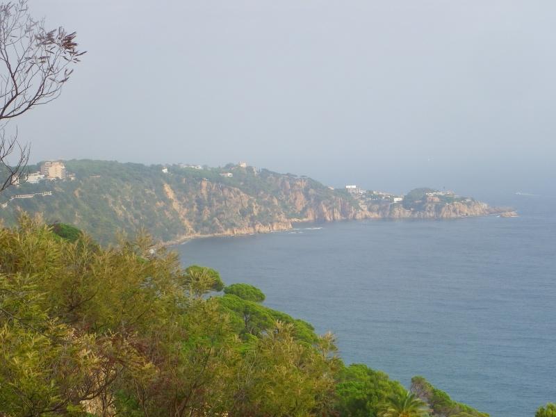 Le petit tour de Catalogne Imgp1835
