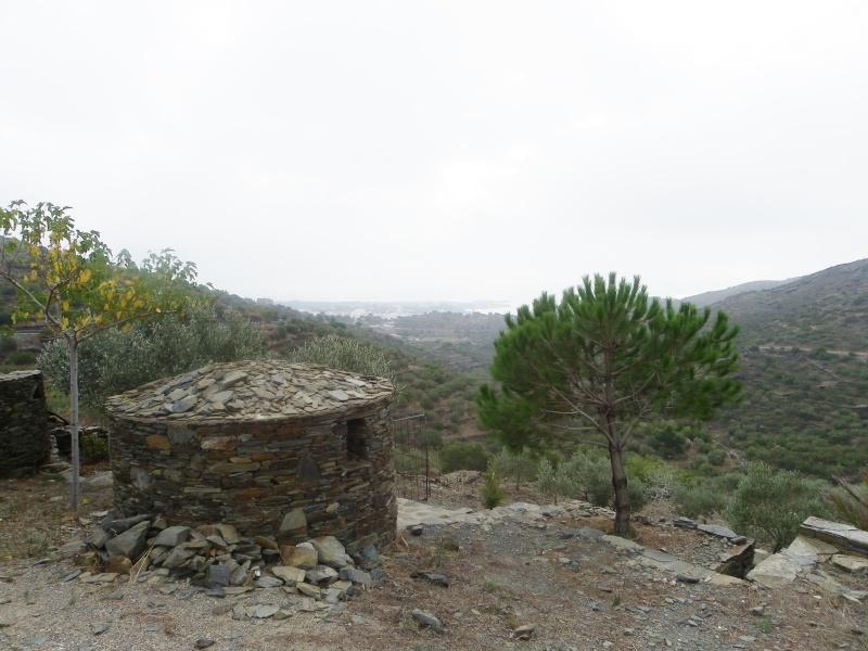 Le petit tour de Catalogne Imgp1837