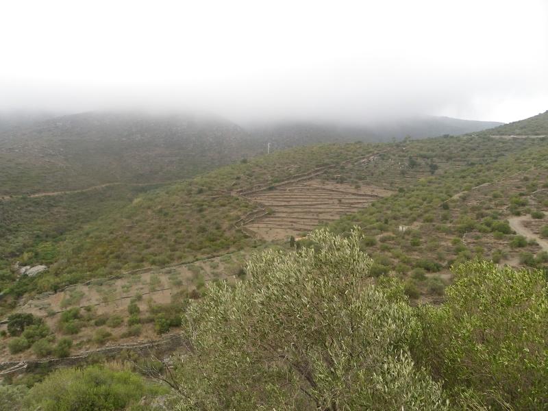 Le petit tour de Catalogne Imgp1838
