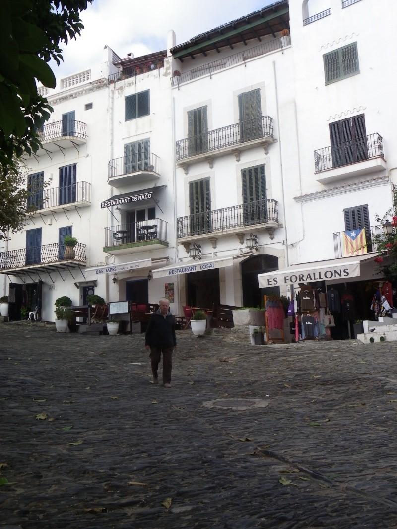 Le petit tour de Catalogne Imgp1842