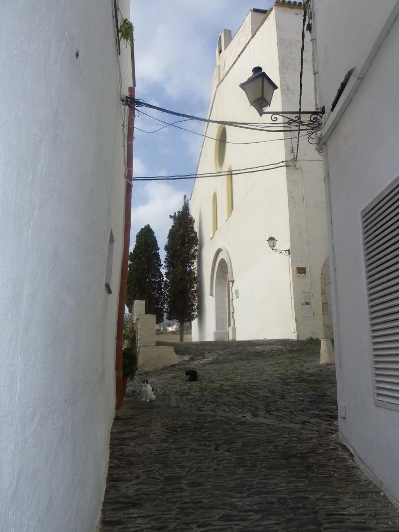 Le petit tour de Catalogne Imgp1846